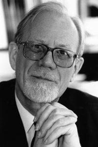 M. Jacques-Yvan Morin