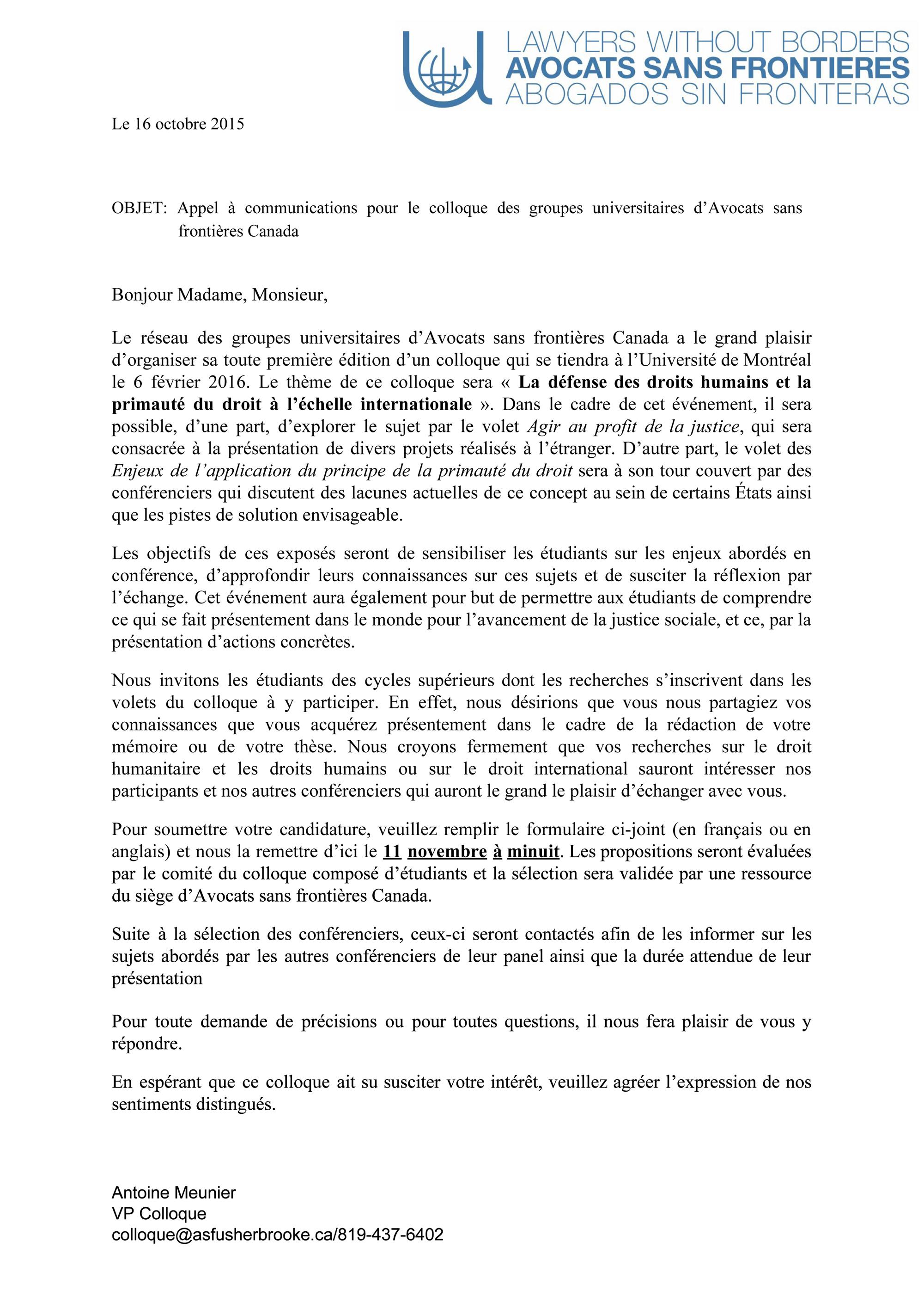 Appel d'offres-Université copy