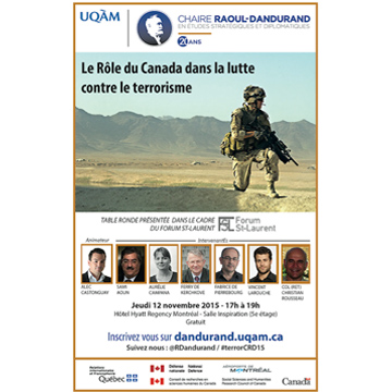 ColloqueRoleduCanada