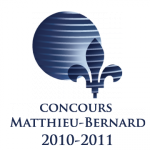 L'avis consultatif de la Cour internationale de justice du 22 juillet 2010 sur la «conformité au droit international de la déclaration unilatérale d'indépendance relative au Kosovo»