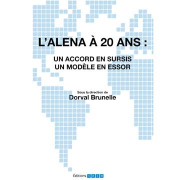 Lalena20ansDorval