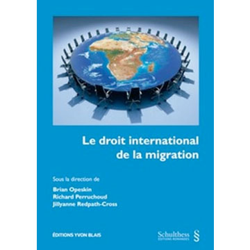 Le-droit-international-de-la-migration