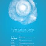 affiche_forum2015