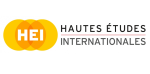 Hautes études internationales (HEI)
