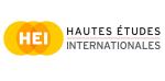 Hautes études internationales (HEI)