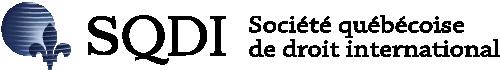 Société québécoise de droit international