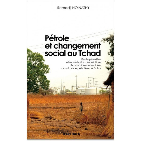 petrole-et-changement-social-au-tchad
